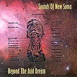 Beyond the Acid Dream