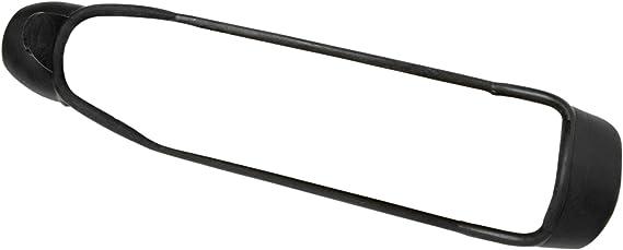 Butler Creek 19000 Bikini Rifle Scope Cover