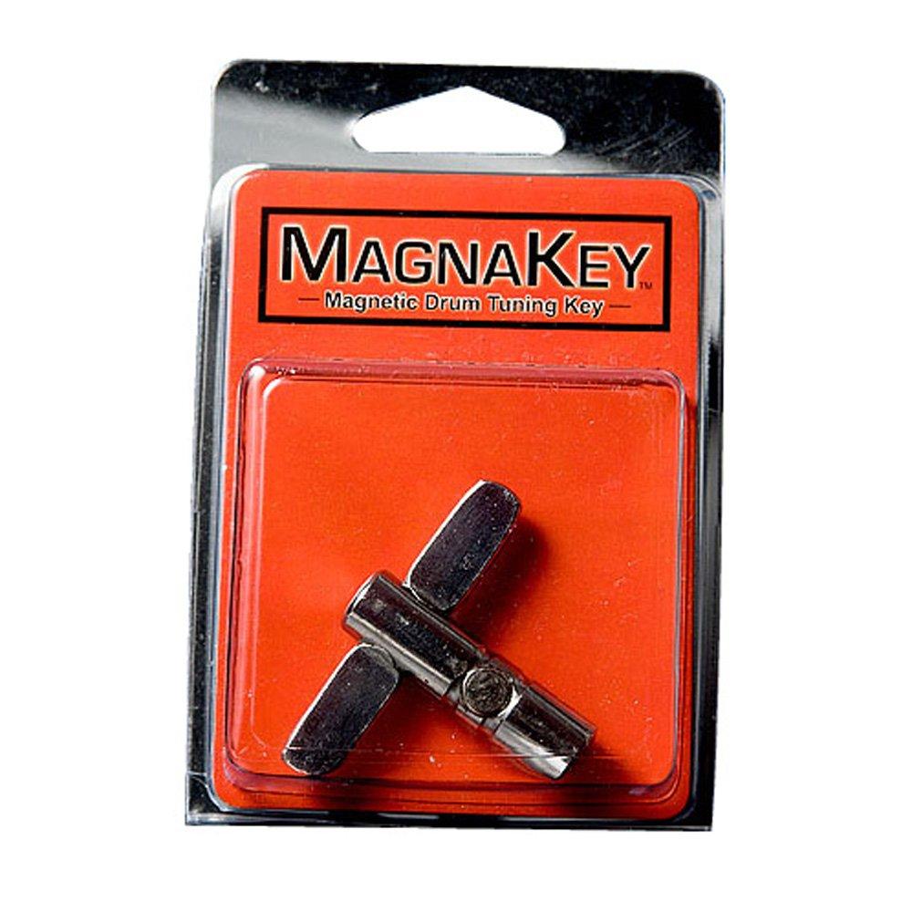 Magnakey Magnetic Drum Tuning Key