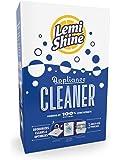 Amazon.com: Lemi Shine, Dishwater Detergent Additive