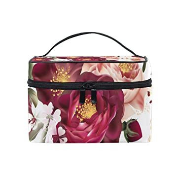 amazon com awkward realistic rose petals large capacity convenient