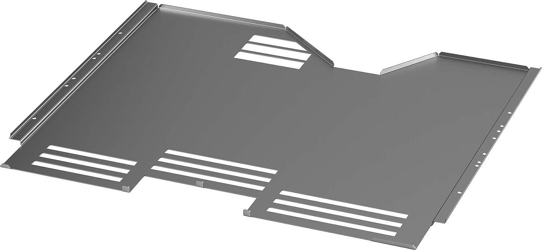 Neff Z9367X0 Backofen und Herdzubeh/ör//Kochfeld//F/ür Strahlungsmulden 60 cm