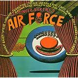 Ginger Baker's Airforce