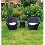 Kingfisher-Rattan-3-Piece-Bistro-Table-Chairs-Set-Patio-Garden-Furniture