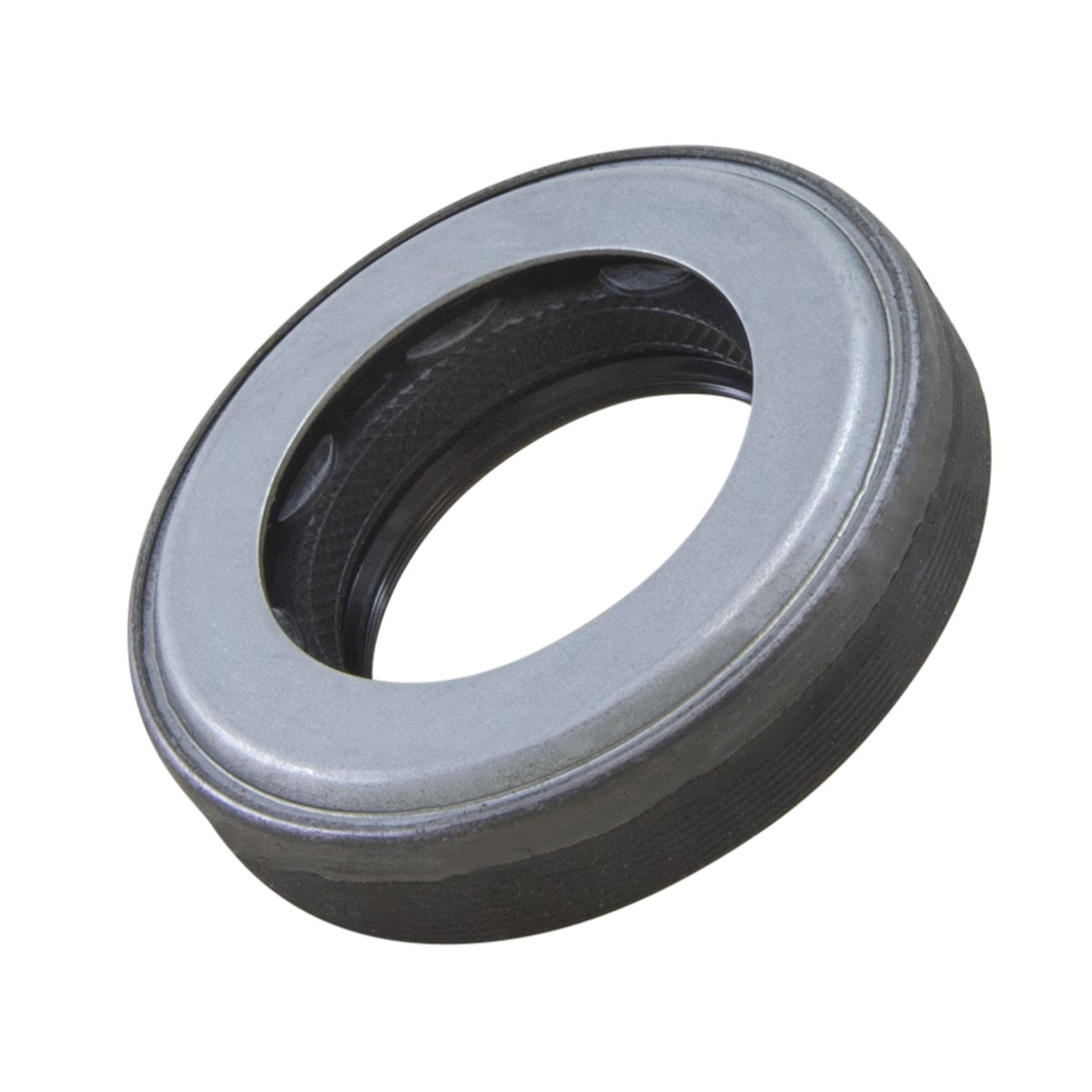 Yukon (YMSG1026) Left Stub Axle Seal for GM S10/S15 7.2'' IFS Differential
