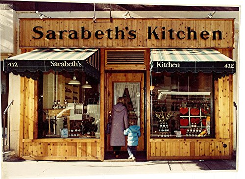 Sarabeth's Deluxe Gift Box - Loaf Cake, Cookies, Granola, Tarts, Brownies, and Spreadable Fruit - Pack of 2 by Sarabeth's (Image #5)