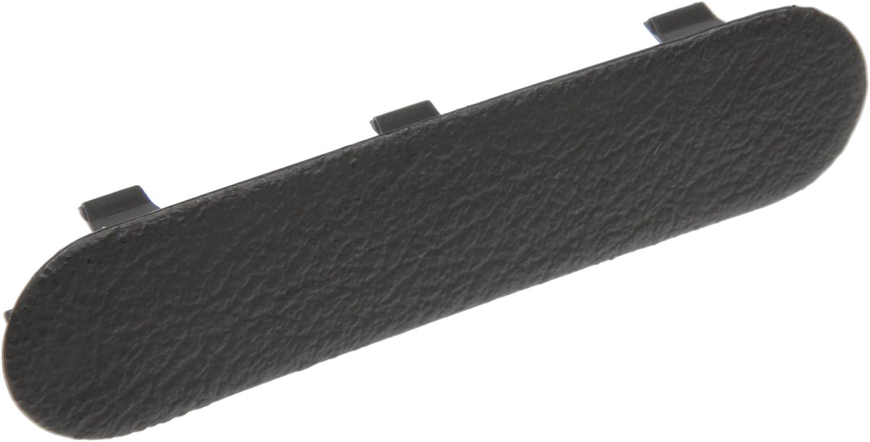 OTUAYAUTO 15277756 For GMC Yukon 2007-2014 Rear Windshield Back Wiper Arm Blade Set
