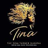 Tina: The Tina Turner Musical (Original Cast Recording)