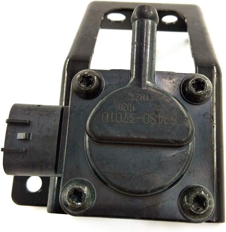 Intake Pressure Sensor 89480-37010 For Toyota