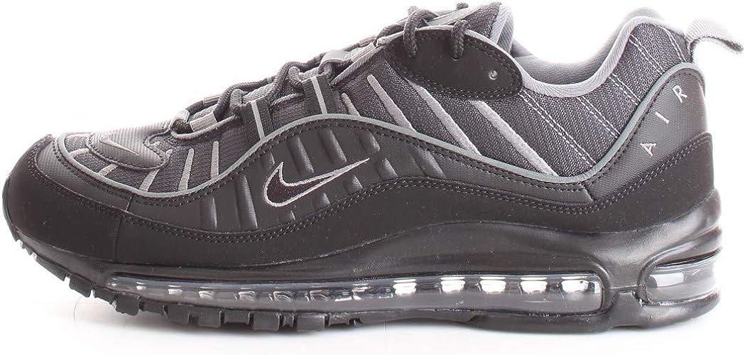 Nike Air Max 98 Hombres Corriendo Casual Zapatos Ci3693-002
