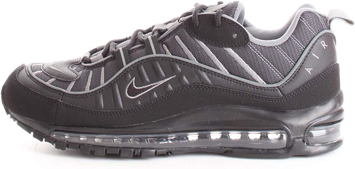 nike chaussure mixte