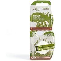 Hilo dental ecológico EcoLiving - Aprobado por veganos