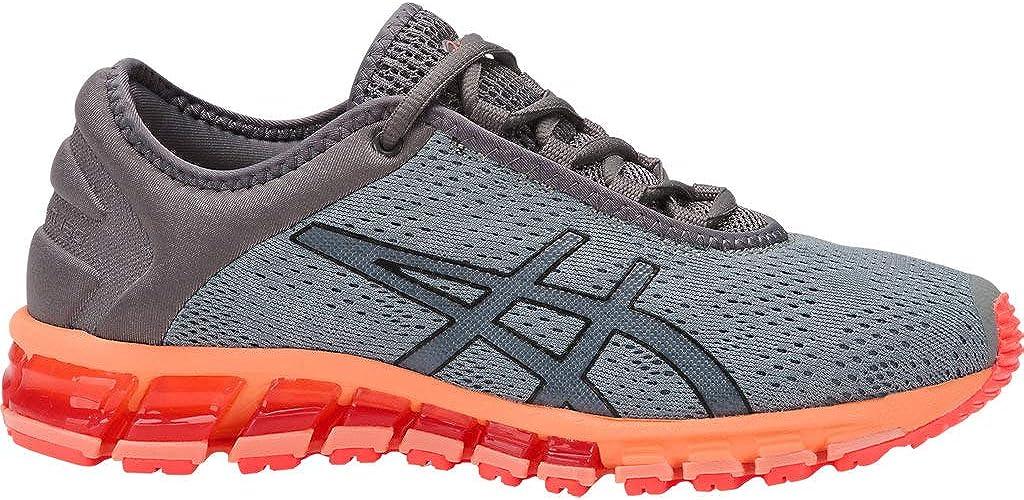 ASICS Women s Gel-Quantum 180 3 Running Shoes
