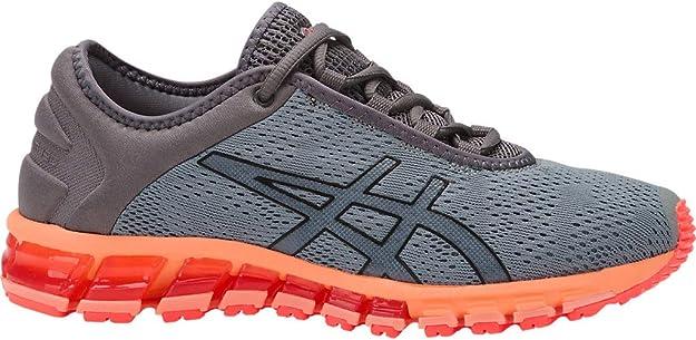 ASICS Women's Gel-Quantum 180 3 Running Shoes