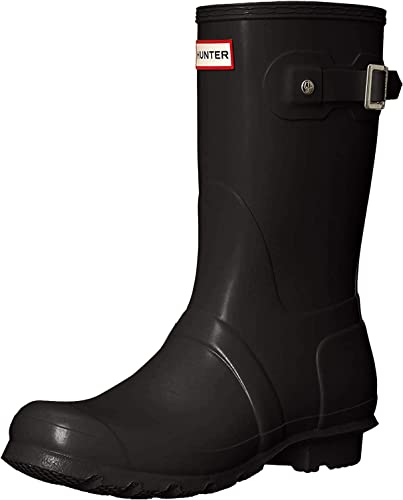 Easy Street Womens Remedy Ankle Boot 8 M US Black