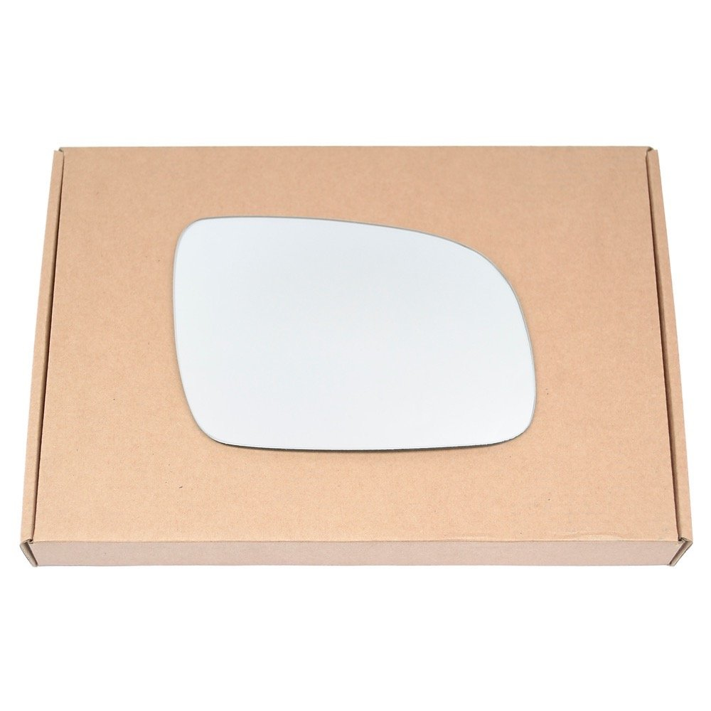 Right Off Driver Side Stick On Mirror glass #VWLupo98-05-RC