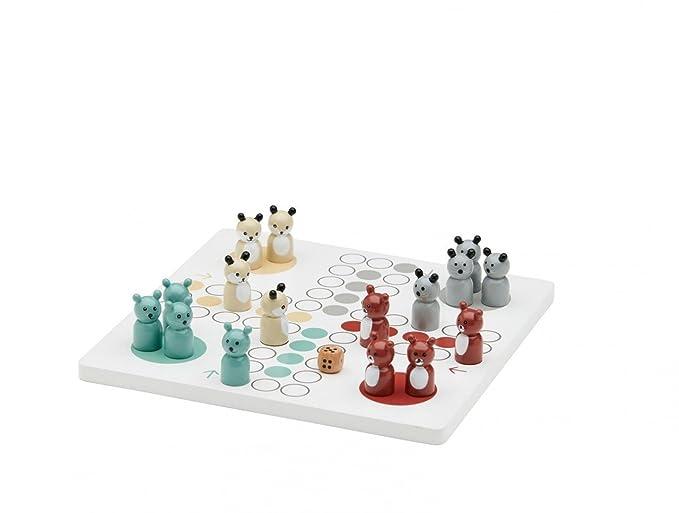Kids Concept- Juegos De Acción Y Reflejos, (1000076): Amazon.es ...