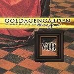 Goldagengarden 8 | Marco Göllner
