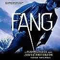 Fang: A Maximum Ride Novel Hörbuch von James Patterson Gesprochen von: Jill Apple