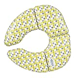 cushioned toilet seat for toddlers Graco 16073 Cushioned Folding Potty Seat Green