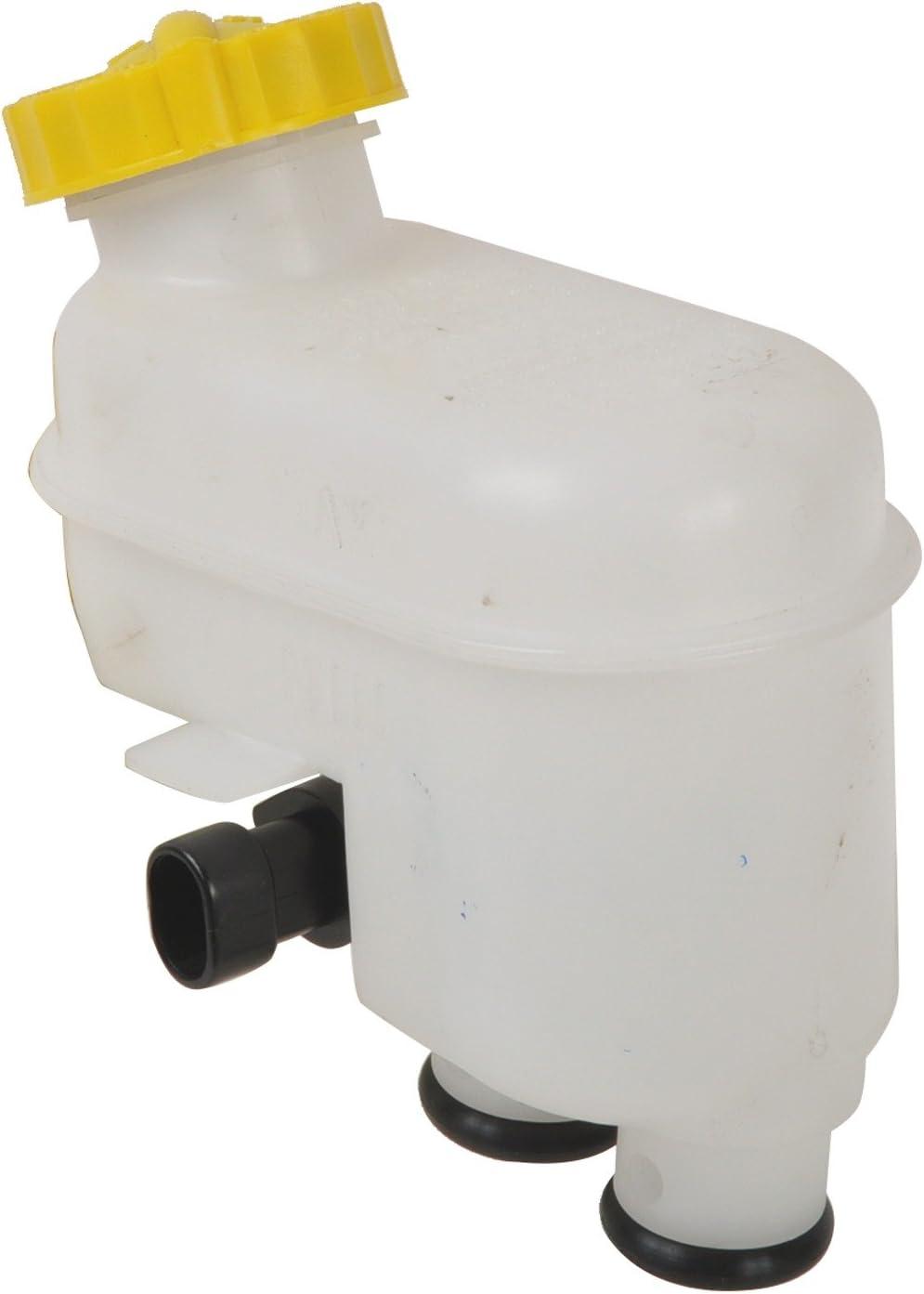 Cardone Service Plus 1R-3008 New Master Cylinder Reservoir