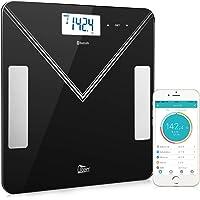 Uten Smart Digital Body Fat Bathroom Scale