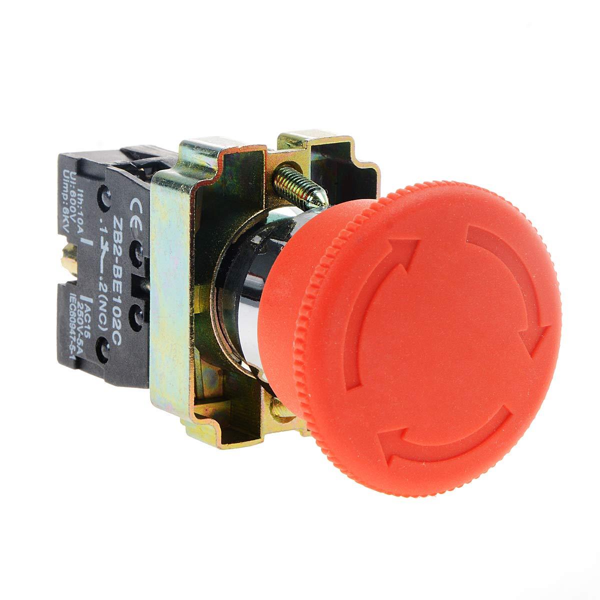 NEW CRAFTSMAN T25 Torx Screwdriver Black//Red Handle 47212