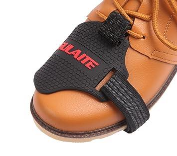59f71200a54f6 Anti Abrasión Zapato Bota Cubierta Protectores