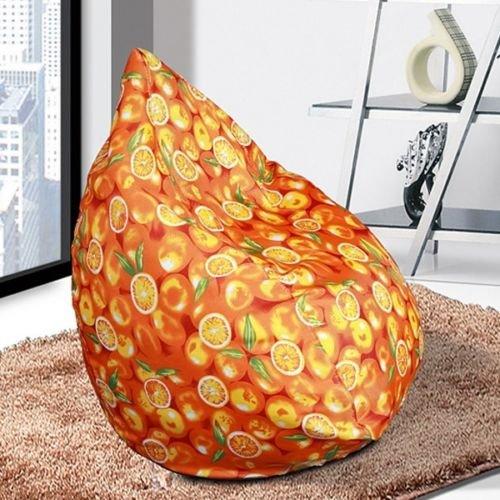 Astonishing Amazon Com Bean Bags Chairs Bean Bags Bulk Unisex New Creativecarmelina Interior Chair Design Creativecarmelinacom