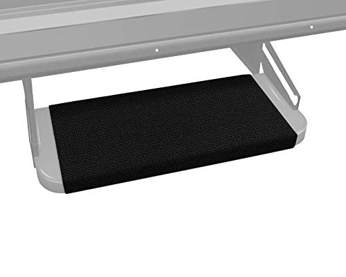 RV Step Covers by Prest-O-Fit 2-0314