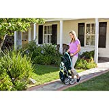 Graco Comfy Cruiser Connect 30 Travel System - Stratus