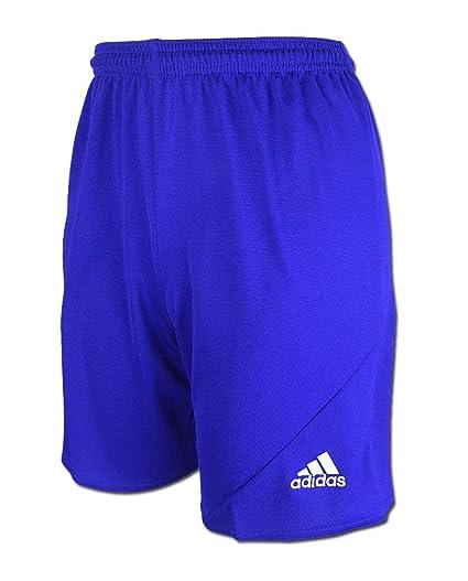 728f54fc2f adidas Performance Men's Striker Athletic Short