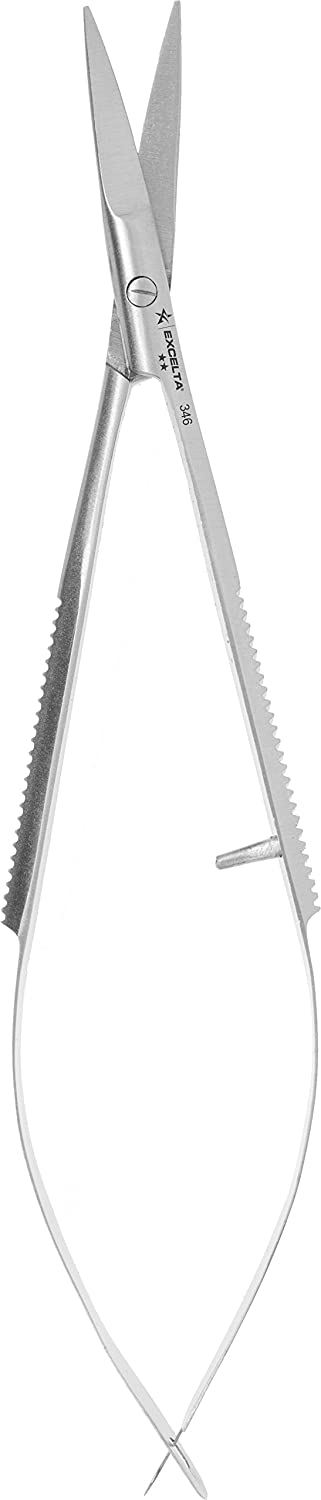 uxcell M3.5x13mm 316 Stainless Steel Phillips Drive Pan Head Self Tapping Screws 50pcs US-SA-AJD-353674
