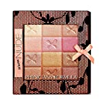 Physicians-Formula-Shimmer-Strips-All-in-1-Custom-Nude-Palette-for-Face-and-Eyes-Warm-Nude-026-Ounce