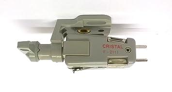 Cartucho copia Ronette mononucleosis Tonar cristai DC284 ...