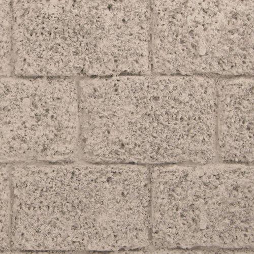 texture-plus-indoor-outdoor-siding-panel-gardenstone-sample
