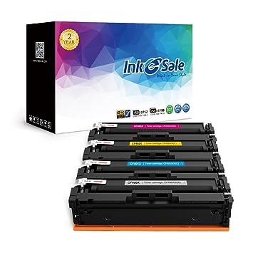 Luz 3 Colores Repuestos para Epson 220 cartucho de tinta ...