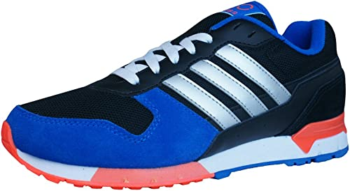 adidas neo 8k runner