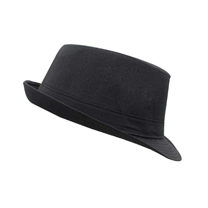 04785320 Men Fedoras Hat Women Felt Hats Men Caps Gorros Chapeu Church Boater Wide  Brim Sun Fedoras