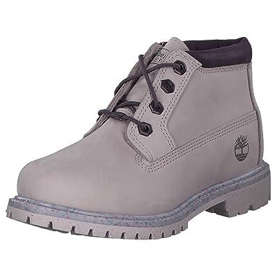 Timberland Kenniston Chelsea W chaussures temps libre noir