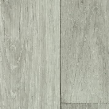 Holz Struktur pvc bodenbelag holzoptik feine holzstruktur hellgrau muster