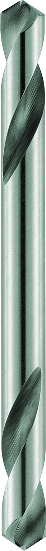 doppelseitig alpen HSS Blindnietbohrer L/änge 62 x 20 mm 37100510100 Durchmesser 5,1 mm