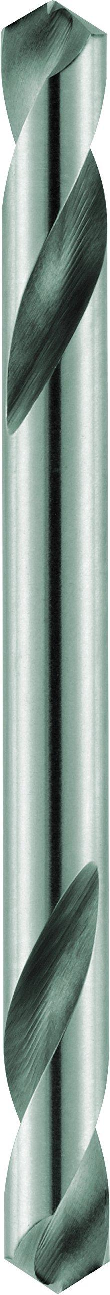 Alpen 37100490100 HSS Stub Drills For Rivets''Super'' Din 1897 Ded-K 4, 9mm