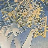 Ten Songs About Real Utopia by Daniel Erdmann (2015-05-04)