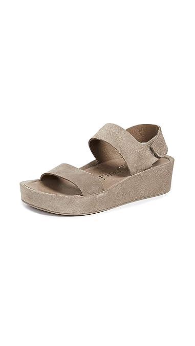9518beaeb862 Pedro Garcia Women s Lacey Sandals
