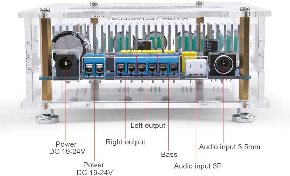Duda con amplificador 2.1 61r8ZUn-GTL._AC_SL1000_