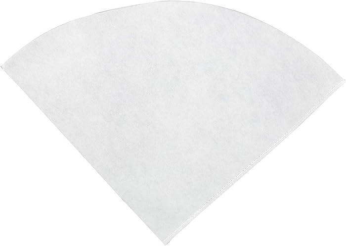 The Best Commercial Fryer Filter Paper