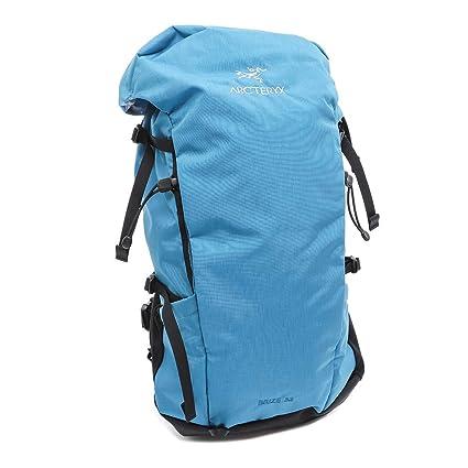 75342da46f1da ARCTERYX Brize 32 Backpack O S Unisex Baja  Amazon.co.uk  Clothing