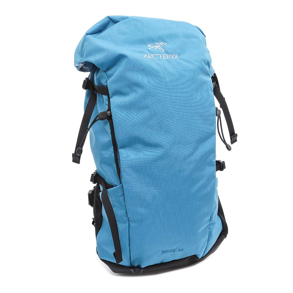 ARC'TERYX(アークテリクス) Brize 32 Backpack ブライズ 32 バックパック 18795  Baja B077RGJ5LC