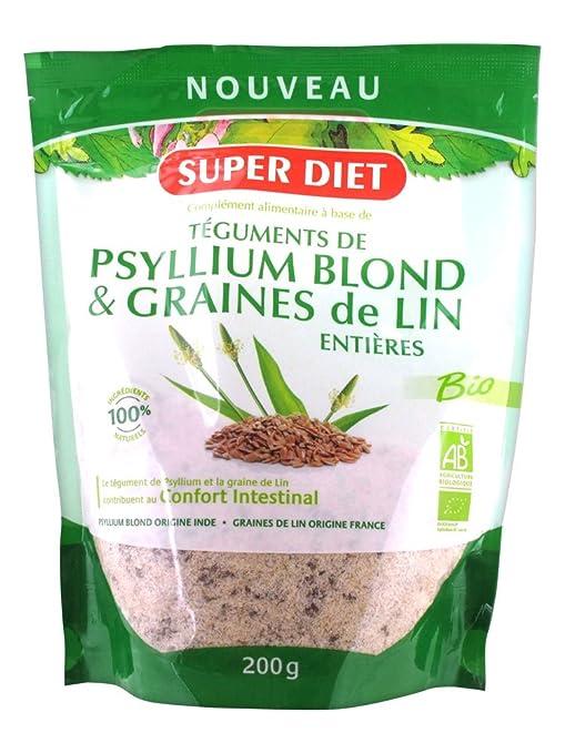 Graines de lin, origine France achat vente graines de lin